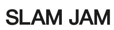 Slam Jam student discount