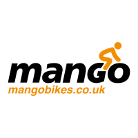 Mango Black Friday Deals Don't miss out on Black Friday discounts, sales, promo codes, coupons, and more from Mango! Check here for any early-bird specials and the official Mango sale.