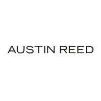 Austin Reed Student Discounts Voucher Codes Student Beans