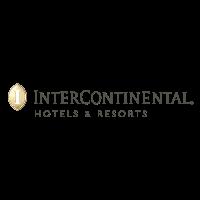 Intercontinental Hotels Resorts Student S Voucher Codes Beans