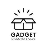 Gadget Discovery Club student discounts & voucher