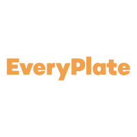 plated student discount