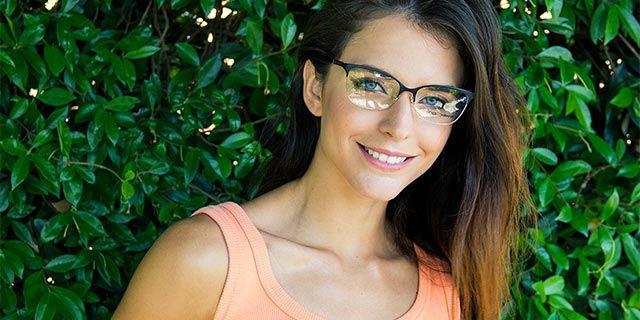SmartBuyGlasses - 10% Studentrabatt