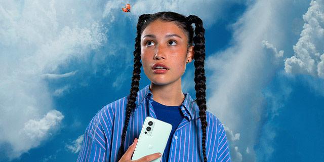 OnePlus - Do 10% Zniżka Dla Studentów