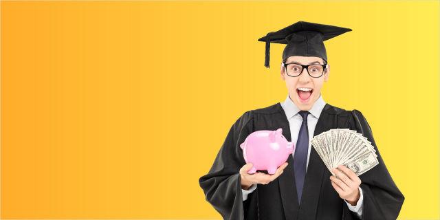 ScholarshipOwl - 30% Student Discount