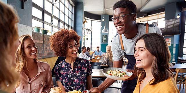 Wowcher - 15% Student Discount