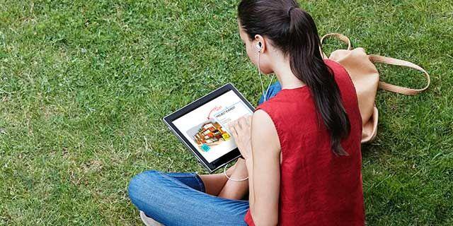 Google Store - 10% Student Discount on Google Pixelbook