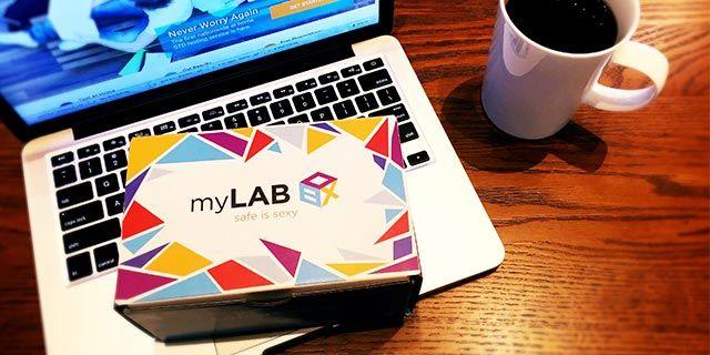 myLAB Box - 15% Student Discount