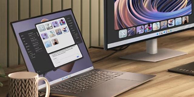 Dell - -10% sur les XPS et sur les PC de gaming Alienware et Inspiron G7