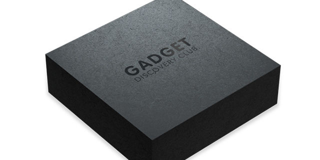 Gadget Discovery Club - 30% Student Discount