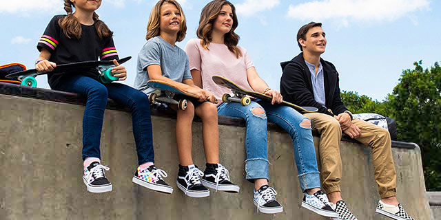 Shoe Carnival - 20% Student Discount
