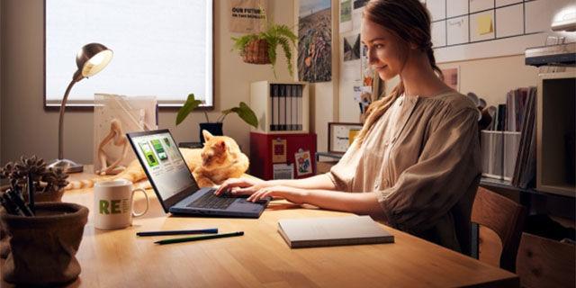 Acer - 15% studentenrabatt auf alle Produkte