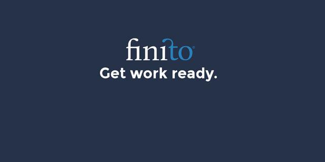 Finito - Student Exclusive consultation sessions