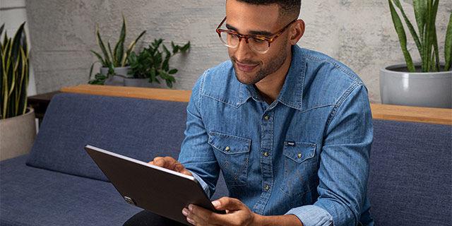 EyeBuyDirect - 20% Student Discount + Free shipping