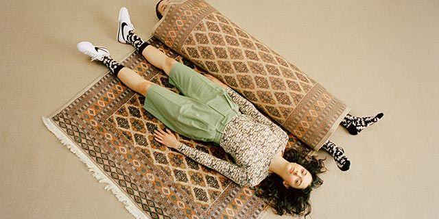 Happy Socks - 20% studentrabatt