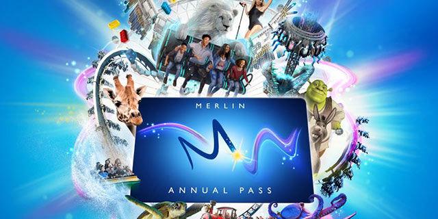 The Bear Grylls Adventure - Climb for £14.40