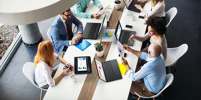 Acer - 15% Studentenkorting