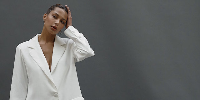 Misspap - 50% Off Everything + Extra 15% Off Onsite