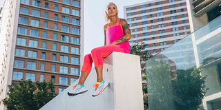 buy \u003e asics outlet nl, Up to 74% OFF