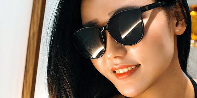 SmartBuyGlasses - 10%的学生折扣