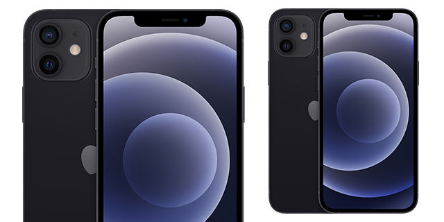 EE - 20% off OPPO Find X2 Neo 5G + FREE B&O A1 Speaker