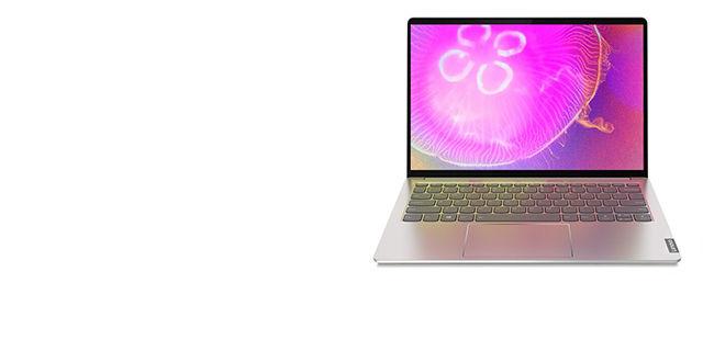 Lenovo - 10% Studentenrabatt auf Notebooks und PCs