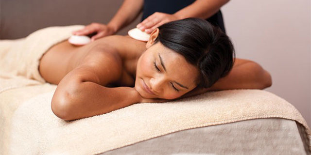 Buyagift - 58% Student Discount on 2 for 1 Blissful Spa Day Choice