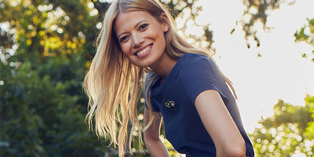 Joules - 15% Student Discount
