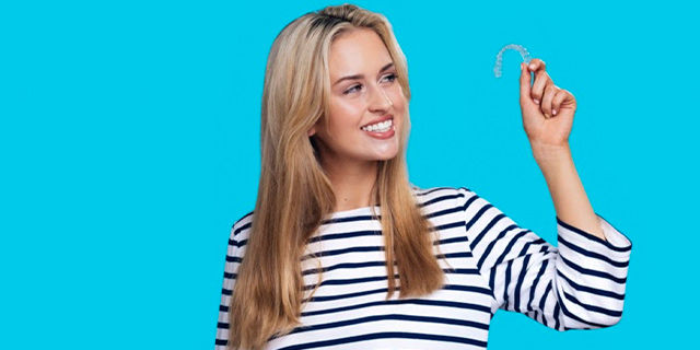 Your Smile Direct - Save £50 on Whitening