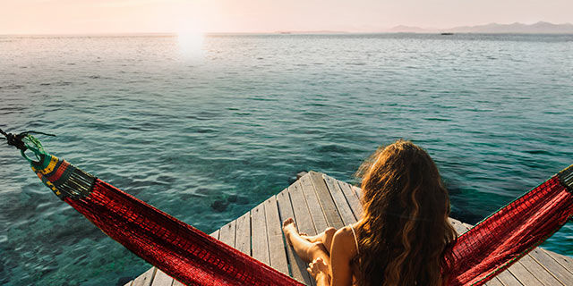 Virgin Atlantic - Up to £60 off Virgin Atlantic Flights