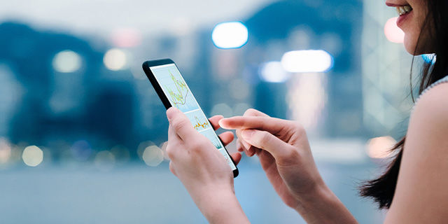 Net10 - $25 off select phones + plan