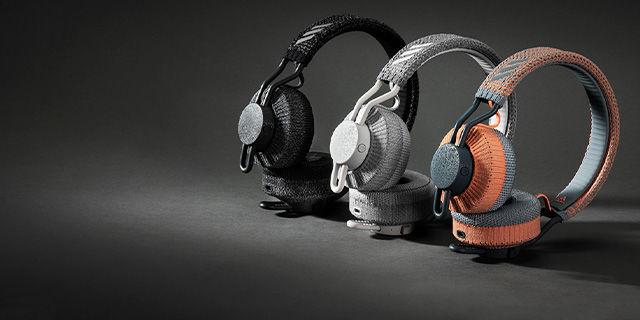 adidas headphones - 15% Student Discount