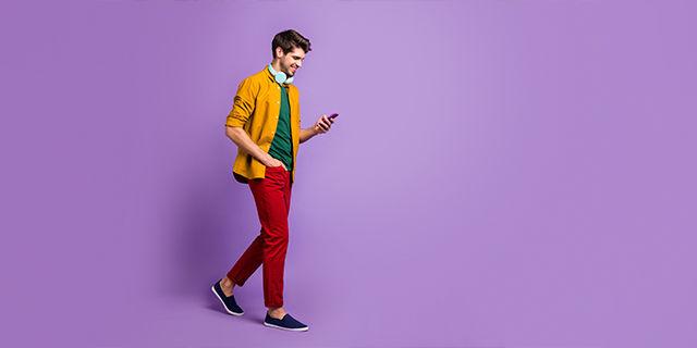 Carphone Warehouse - £40 Pre-Paid Mastercard, Uber Eats or Nike when purchasing the Google Pixel 4a Sim Free