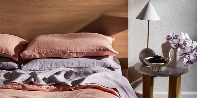 Bed Threads - 10% Student Discount