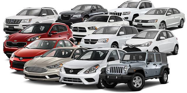 Fox Rent a Car - 20% Student Discount