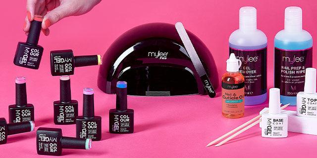 Mylee - 15% OFF All Kits