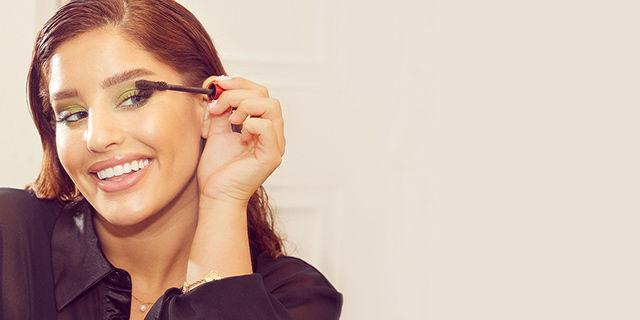 lookfantastic - 15% off PIXI
