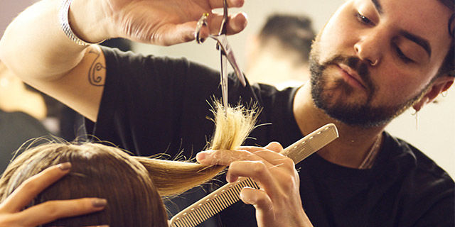 Regis Salons - 10% off any salon service