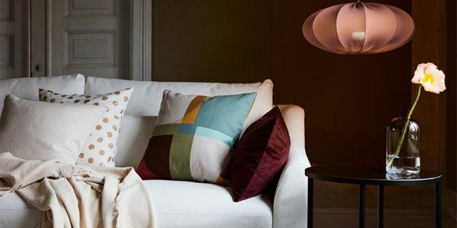 IKEA - -5.5% sur une e-carte utilisable sur promos et soldes