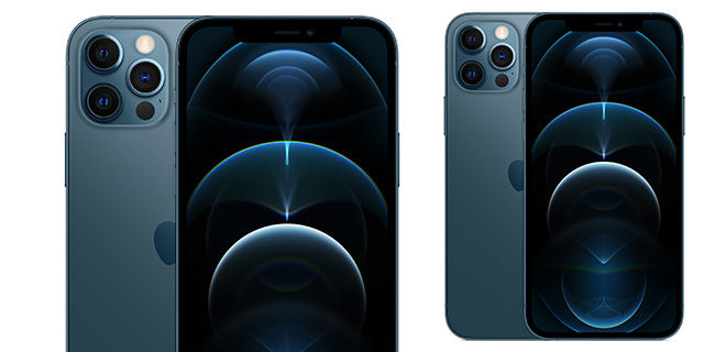 Mobiles.co.uk - Samsung Galaxy S10 with 6GB Data for £22 per month £70 upfront