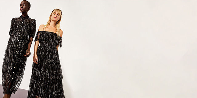 Coast - Extra 15% off sale + Free Delivery