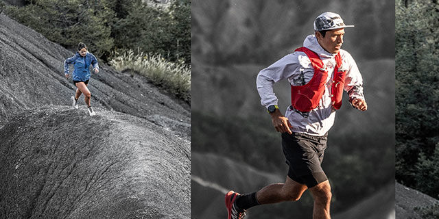 Salomon - 10% Student Discount