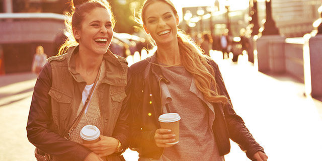 16-25 Railcard - Save 2% off your 16-25 Railcard!