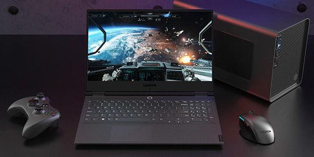 Lenovo - 20% de réduction sur tout le site* de 20h à 6h