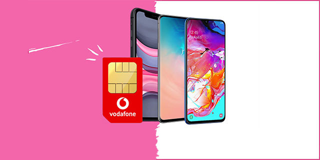 Mobiles.co.uk - 100GB unlimited speed 5g data for £15 after £60 automatic cashback