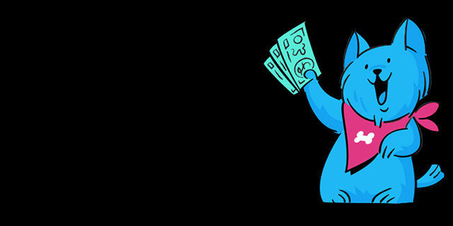 Mobiles.co.uk - 120GB for £10.50 (first 6 months half price)