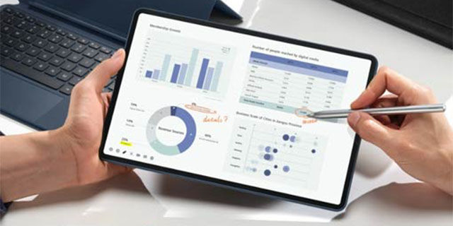 HUAWEI - Extra £10 off on the Huawei Watch Fit Elegant