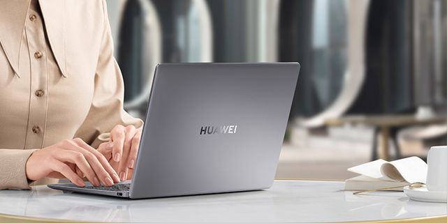 HUAWEI - Extra £50 off on theHUAWEI MatePad 10.4