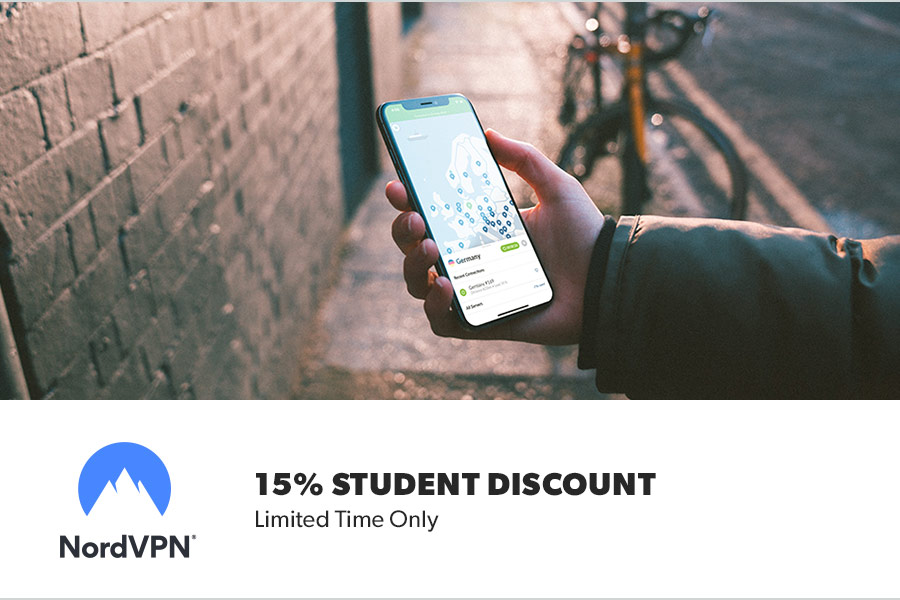 All student discounts offers deals & vouchers 2019 student beans