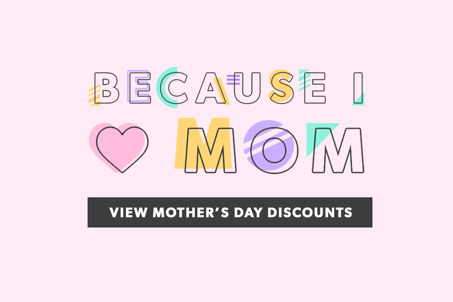 ee97b39d4bce Mothers Day Collection ...